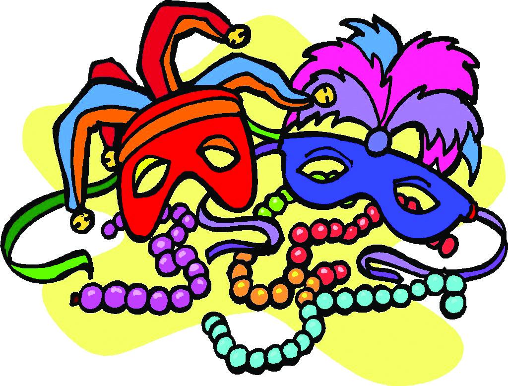 mardi-gras-clip-art-1719982